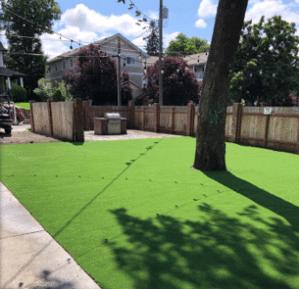 ProGreen Lawn