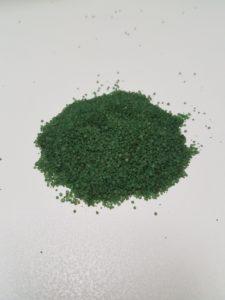 ProGreen Materials