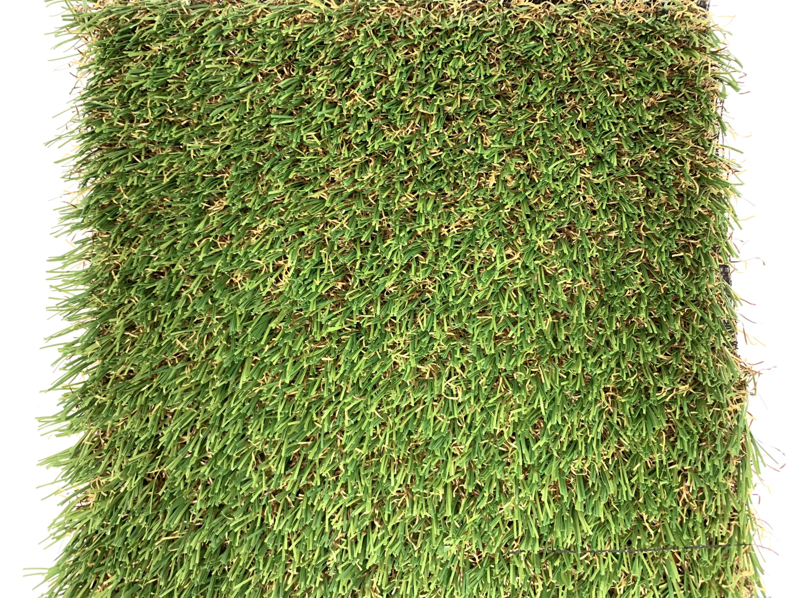 Top view of PG Natural Prime Landscaping Turf