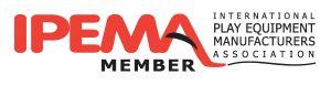 IPEMA Member Logo